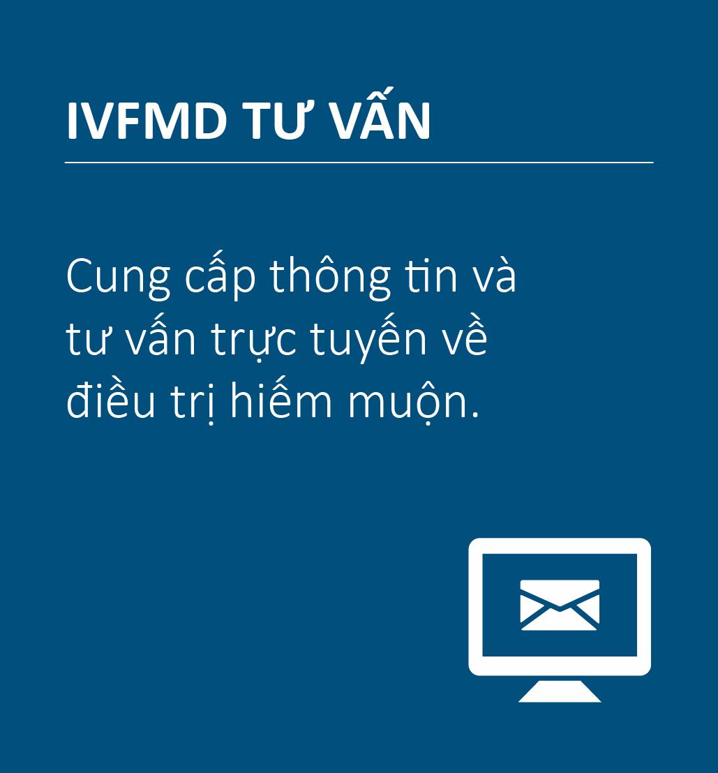 IVFMD-TuVan