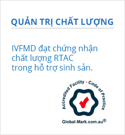 quan-tri-chat-luong