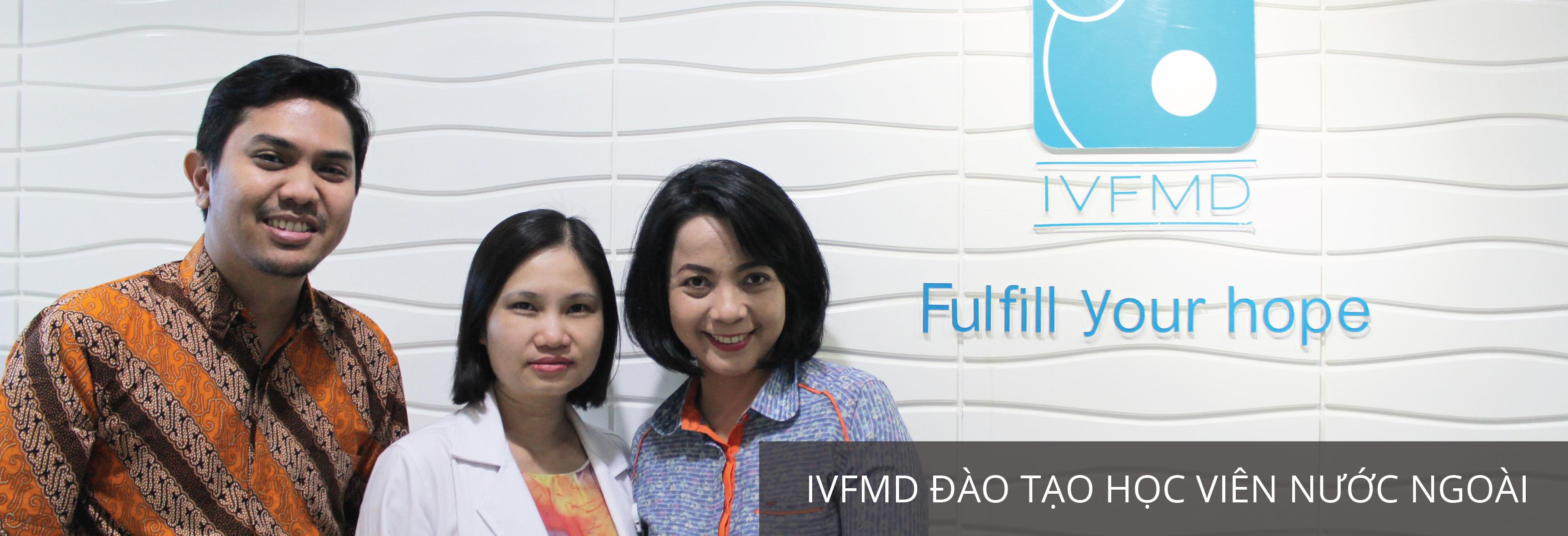 IVFMD-DaoTaoHocVien