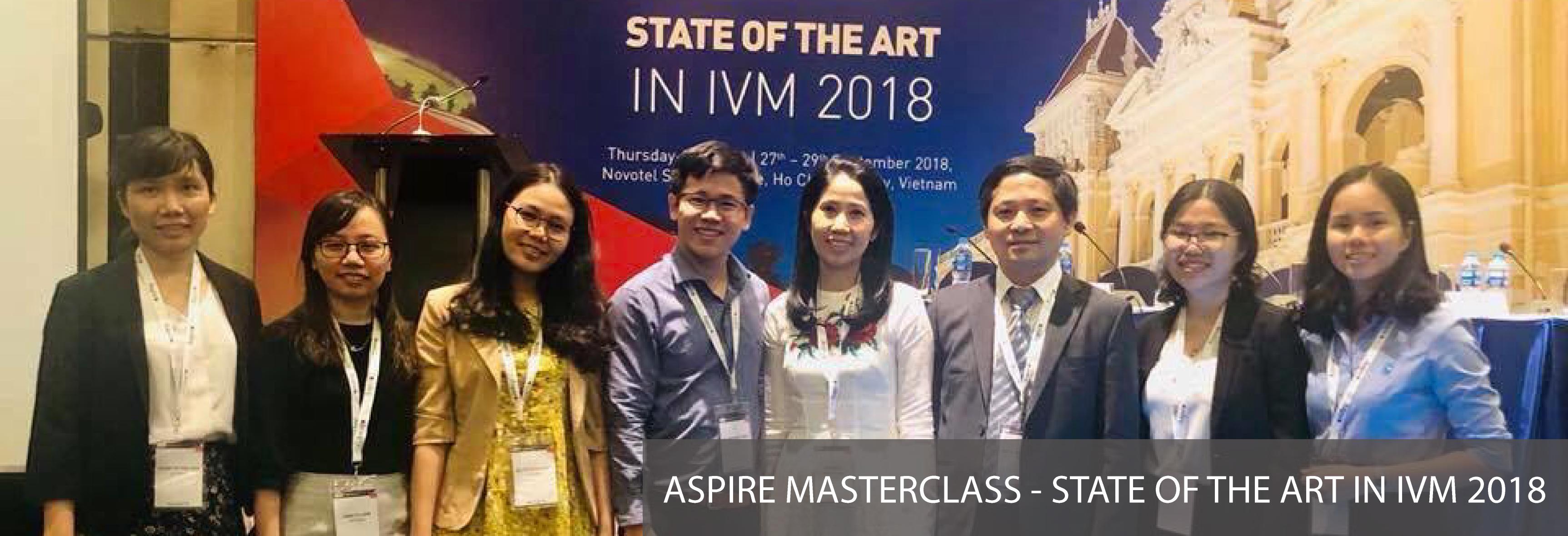 IVFMD-IVM-Masterclass