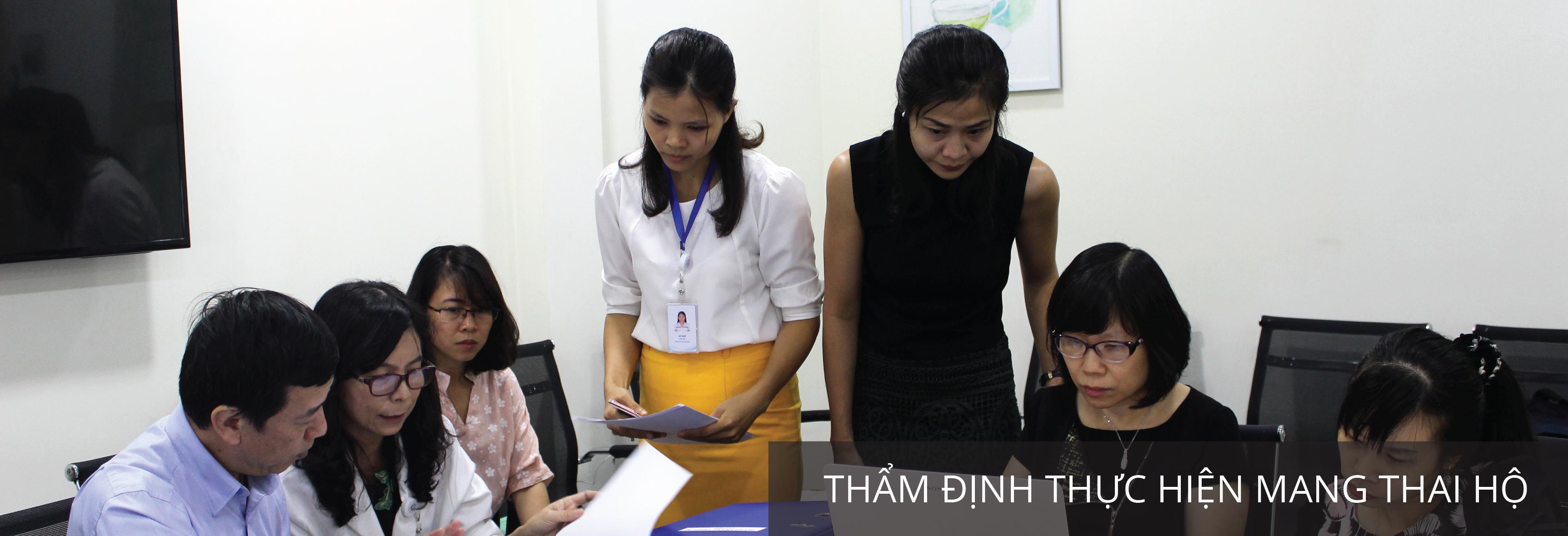 IVFMD-MangThaiHo