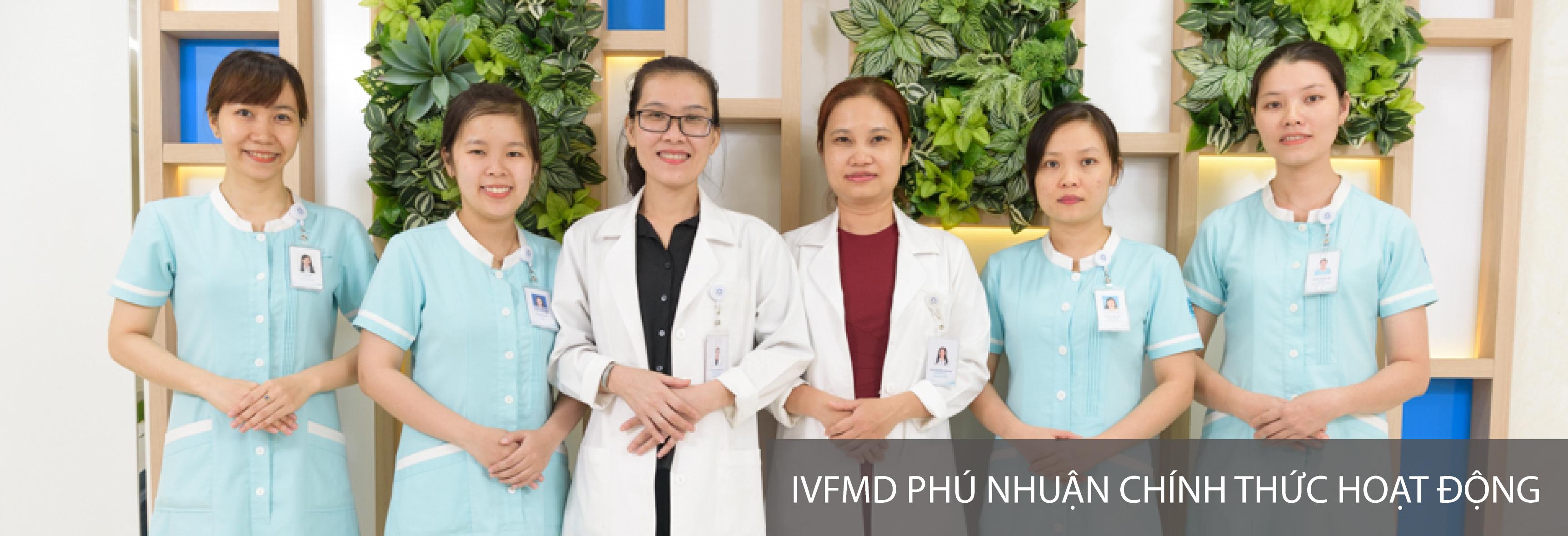 IVFMD-PN-Hoat-Dong