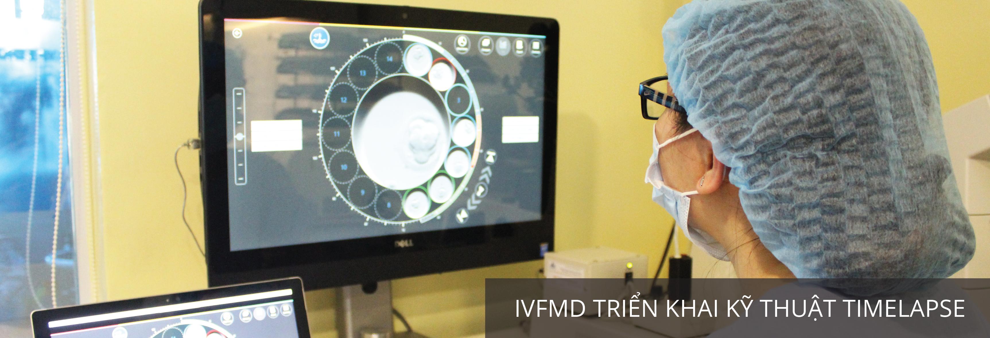 IVFMD-Timelapse1