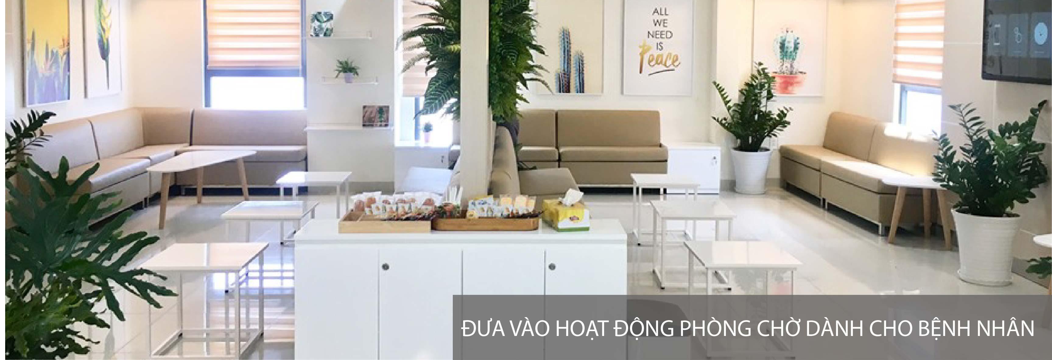 Phong cho-03