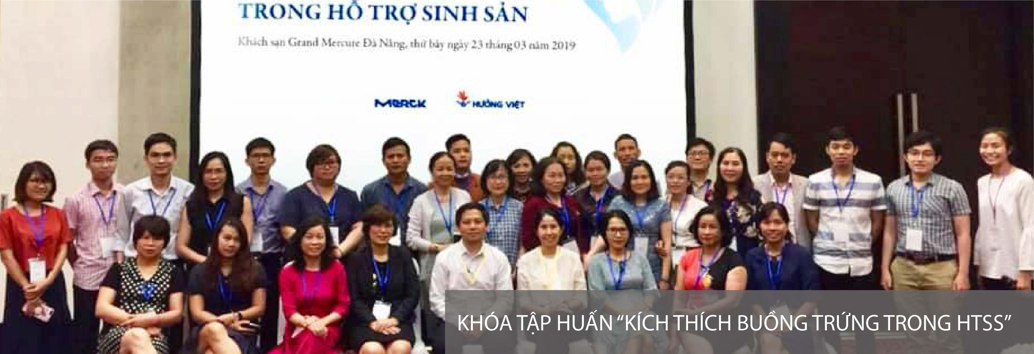 hinh hoat dong 2019-02