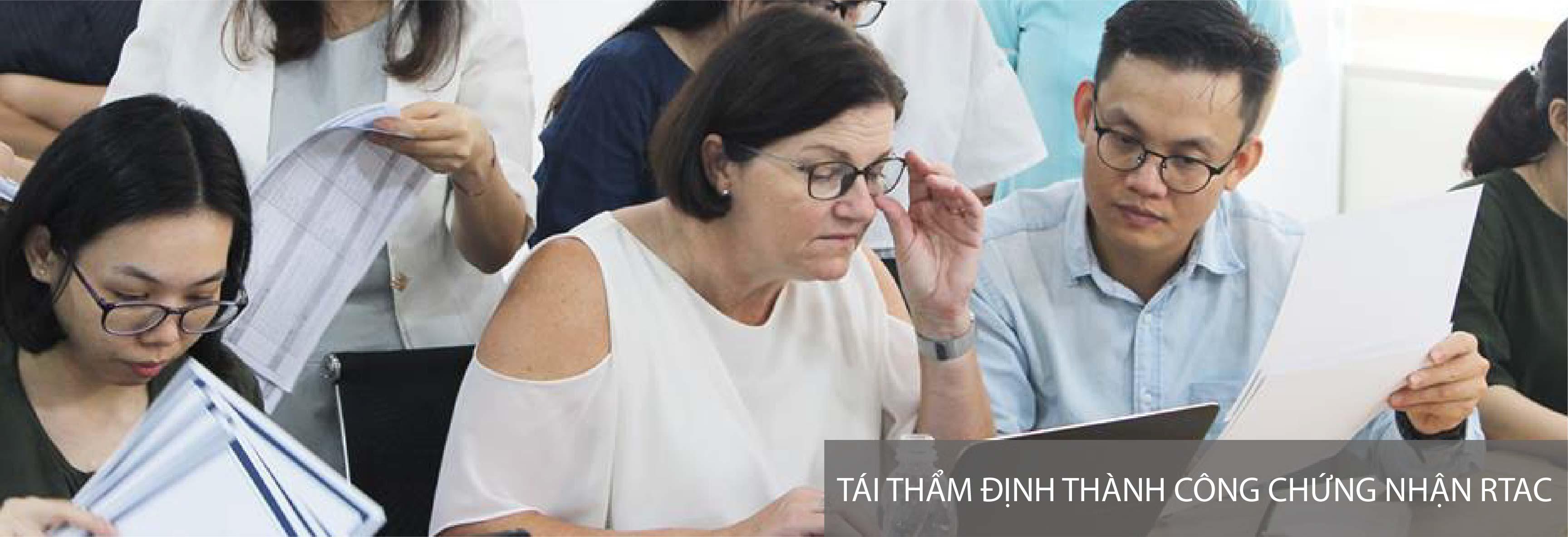 hinh hoat dong 2019-04