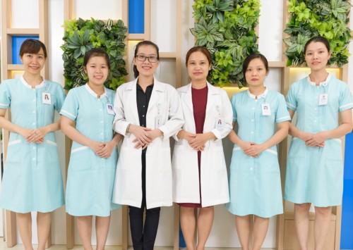 Đơn vị Hỗ trợ sinh sản Mỹ Đức Phú Nhuận – IVFMD Phú Nhuận chính thức hoạt động