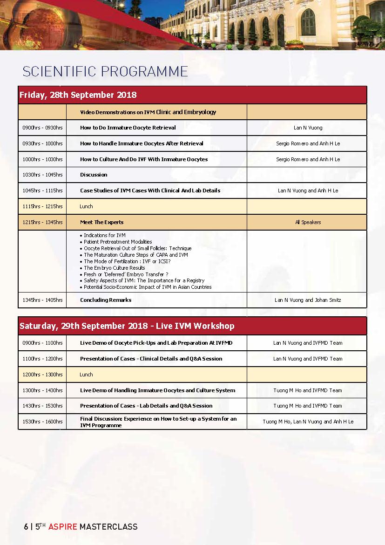 5th Aspire Masterclass_Programme_A4_Page_6
