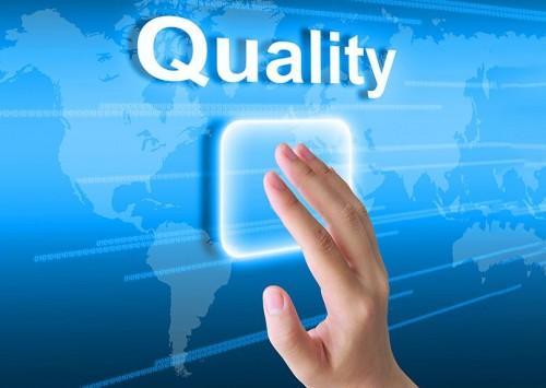 Kiểm soát chất lượng để đảm bảo kết quả điều trị IVF