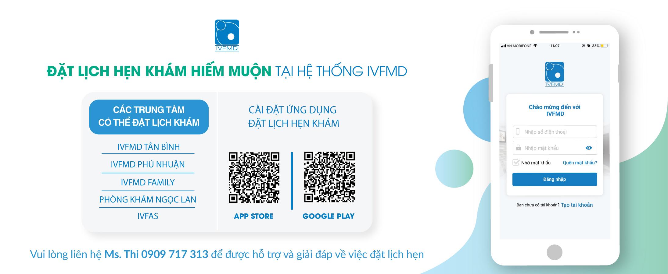 IVFMD-Datlichhen-bannerweb-01